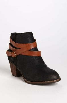 DV by Dolce Vita 'Java' Boot available at #Nordstrom