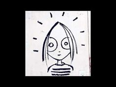 Louise attaque ton invitation english translation https la louise attaque cover youtube stopboris Gallery