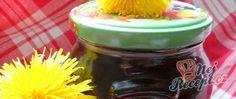 Lahodný čoko-mascarpone dort | NejRecept.cz Slovak Recipes, Nutella, Honey, Food, Mascarpone, Meal, Essen, Hoods, Meals