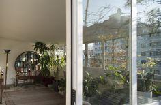 #veranda