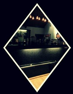 That's Life Coffee House - Jakarta