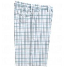 Adidas Golf Men's Clima Lite Classic Plaid Short, White, 32 by adidas. $39.98. The unparalleled performance and style of adidas Golf footwear and apparel have created extraordinary momentum among tour pros and recreational golfers. Around the globe, from Bandon Dunes to Troon, the world-renowned 3-Stripes are worn by a growing legion of athletes who want every edge available to compete at their highest possible level.