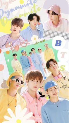 Bts Aesthetic Wallpaper For Phone, Bts Wallpaper, Iphone Wallpaper, Bts Jin, Bts Bangtan Boy, Bts Lockscreen, Foto Bts, Photo Sketch, Bts Backgrounds