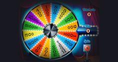 «Колесо Удачи» от онлайн казино Вулкан VIP.  Все посетители игрового клуба Вулкан VIP могут получить возможность вращать Колесо Фортуны и выигрывать отличные призы.  Чтобы получить право на вращение Колеса Удачи, необходимо пополнить депозит в казино Вулкан VIP на