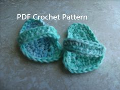 18 CROCHET DOLL INCH PATTERN | Crochet Patterns