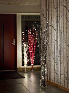 fuaye-icin-dekorasyon-fikirleri-ev-giris-antre-ve-hol-4.jpg (736×999)