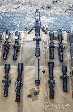 732 Best Weapons             Gotta love them images in 2019