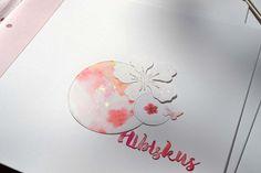 BlogHop (Alexandra Renke)