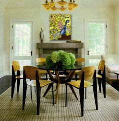 Colors For Dining Room Excellent Diningroom Design - http://www.thelakehouseva.com/0117-colors-for-dining-room-excellent-diningroom-design/