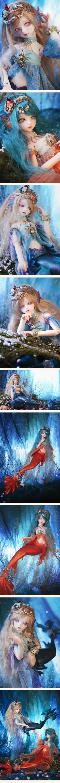 http://dollsoom.com/eng/shop/item.php?it_id=1409194057