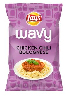 Lays Potato Chip Flavors, Lays Potato Chips, Chicken Chili, Snack Recipes, Country, Search, Create, Food, Essen