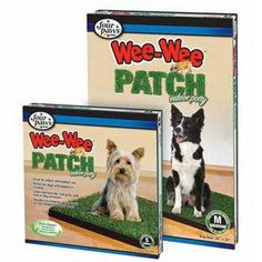 Wee Wee Patch Small 20x30 * Be sure to check out this awesome product.