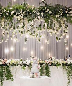 rich wedding disegn