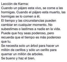 Recuerda .......