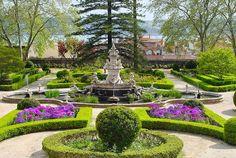 Foto: Jorge Guerra Jardim Botânico - Lisboa