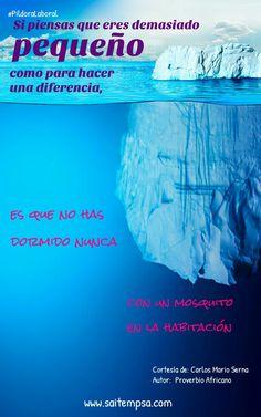 Únete a nuestro Hashtag #PildoraLaboral  www.saitempsa.com