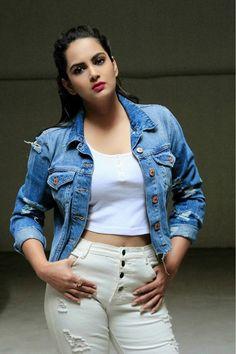 South Indian Actress Photo, Indian Actress Photos, Indian Actresses, Cute Girl Photo, Girl Photo Poses, Girl Photos, Most Beautiful Indian Actress, Beautiful Actresses, Pakistani Girl
