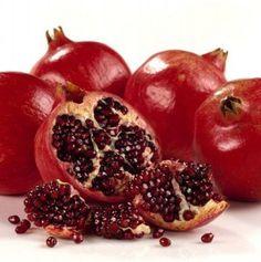 Pomegranate for antiaging.  Ρόδια για αντιγήρανση. http://αντιγηρανση.gr