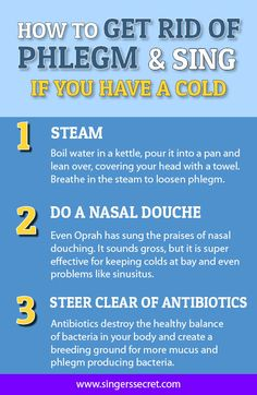 How to sing with a cold. Watch the whole video here: http://singerssecret.com/how-to-sing-with-a-cold/ #singingtips #singing #performance #singers