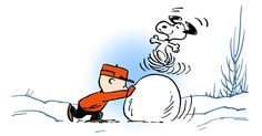 Peanuts by Charles M. Schulz: The Official Website