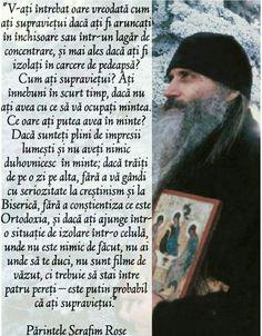 Live Your Life, Faith, Alba, God, Quotes, Greece, Dios, Quotations, Allah