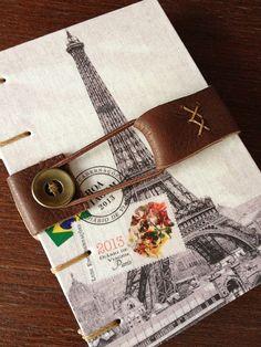 Diario de viagem | Flickr – Compartilhamento de fotos!