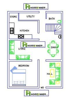 Low cost house plans with photos kerala this free plan for Low cost kerala veedu plans