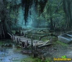 Mystery Case Files 2010 Game Download for PC and Mac