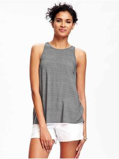 Women's Clothes: Clearance | Old Navy