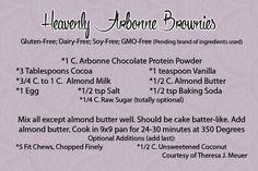 #arbonne #veganprotein #healthyliving #yummyinmytummy VictoriaMullis.arbonne.com