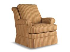 Shop for MotionCraft Furniture Wall Hugger Chair, 6501, and other Living Room Chairs MotionCraft 6501  MotionCraft, a division of Sherrill Furniture, products have been made in the USA for over 40 years by North Carolina craftsmen dedicated to producing quality upholstery, functional seating.