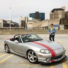 Mazda Miata Parts >> 15 Best Miata Parts List Images Mazda Miata Decal Decals