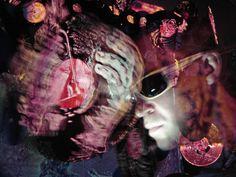 """Юрий Ермоленко - Магистр Живописи, автор специальных, масштабных, монументальных живописных проектов, сценограф, художник-постановщик (музыкальное видео), клипмейкер, фотограф, основатель RapanStudio, автор проекта """"Facevinyl"""". #YuryErmolenko #еrmolenko #ЮрийЕрмоленко #ермоленко #yuryermolenko #юрийермоленко #юрийермоленкохудожник #юрiйєрмоленко #ЮрiйЄрмоленко #єрмоленко #rapanstudio #modernart #fineart #contemporaryart #art #painting #живопись #artist #искусство #magister #магистр #master"""