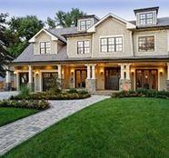 Claude C. Lapp Architects, LLC Architects & Designers Rockville, MD, US 20852