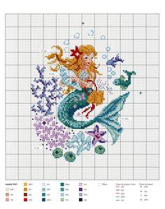 gallery.ru watch?ph=bYUT-gYxxC&subpanel=zoom&zoom=8