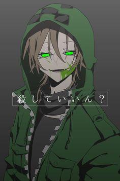 Evil Anime, Otaku Anime, Manga Anime, Anime Cat, Anime Boy Sketch, Anime Art Girl, Cute Anime Character, Character Art, 8bit Art