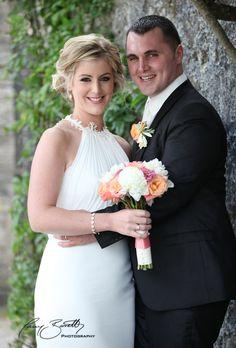 Lisloughrey Lodge, Co. Wedding Photography by Gary Barrett. Ireland Wedding, Bridesmaid Dresses, Wedding Dresses, One Shoulder Wedding Dress, Wedding Photos, Wedding Photography, Fashion, Bridesmade Dresses, Bride Dresses