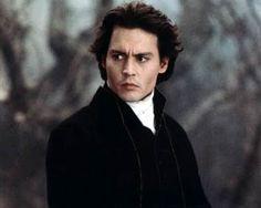 SallesObscures.com - Johnny Depp : cinéma et DVD