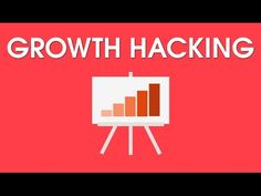 What is Growth Hacking? How It Actually Works for a Business? #digitalmarketing #growthhacking #buisness