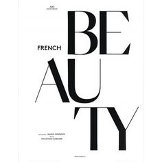 Louis Garrel is a 'French Beauty' for Vogue Hommes Paris Fall/Winter 2014 Cover Story - Trend Großartiges Design 2019 Louis Garrel, Fashion Typography, Creative Typography, Graphic Design Typography, French Typography, Vintage Typography, Typography Alphabet, Typography Quotes, Typography Poster