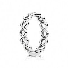 594195c75cac Silver Earrings Hoops  SilverBraceletEngraved  SilverBraceletWithBells