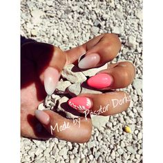 #sunshinenails #nails #sugareffect #MadeByPasztorDorka