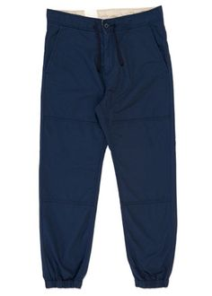 Check out this product and more at Dapper Street Carhartt Wip, Dapper, Joggers, Street, Check, Men, Fashion, Moda, Runners