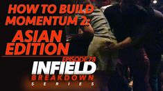 How to Build Momentum in a Nightclub Pt. 2 | Infield Breakdown Series Ep. 78  More at https://youtu.be/_Up7MbkuaNk from https://www.youtube.com/user/RSDFrankHaro
