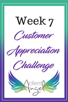 Customer Appreciation Challenge - Week 10 Rock it out with some amazing customer love during this challenge and watch your business explode! Business Advice, Online Business, Pure Romance Consultant, Customer Appreciation, Direct Sales, Internet Marketing, Online Marketing, Media Marketing, Business Marketing