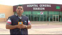 Siguen muriendo bebés en Hospital General