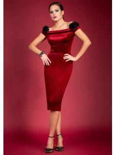 Rochie Come back my dreams Comebacks, My Dream, Bodycon Dress, Feminine, Dreams, Elegant, Formal Dresses, Shopping, Collection
