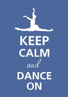 I'm so sad dance is over for the season, I can dance one last time before my dance summer camps at recital ❤️ can't wait!!