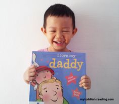 Best way to teach reading to a 3-year-old child http://mytoddlerisreading.com/best-way-to-teach-reading-to-a-3-year-old-child