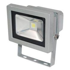 Strend pro Reflektor Worklight SMD LED 1188, 10W, 800 Lm 2170786 Box Tv, Led